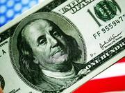 美联储维持利率不变 但降息预期更大