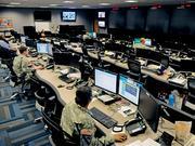 美网络攻击瞄准伊朗导弹和火箭发射系统