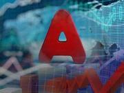 A股罕见一日飙涨1.45万亿 多位分析师:做多时窗开启