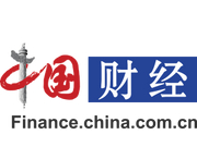 邮储银行披露A股IPO招股书 国有大行A+H收官更近一步