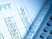 上半年30余主动型基金涨超50% 未来两类产品慎重对待