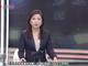 视频-一传发挥不够稳定 中国女排不敌土耳其