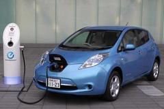 纯电池汽车的5种自燃情况,充电自燃占40%?