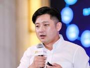 王俊杰:苏宁智慧零售最大的方法论是什么?
