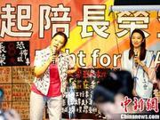 台湾长荣航空罢工落幕 空服员证件预计9日全归还