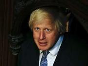 """""""英国川普""""即将上线?"""