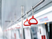 调查组严查青岛地铁相关问题 40天内6名工人死亡