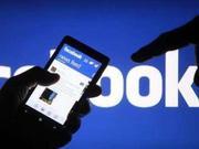 外媒:美国官方批准和解协议 脸书被罚50亿美元