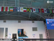 视频-国际泳联世锦赛 中国跳水队收获两金