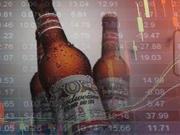 百威啤酒700亿IPO计划告吹 究竟为何喊停?