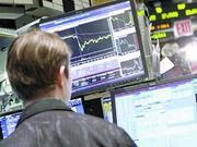 Libra促使欧元区加速银行计划 德国视其为对欧元风险