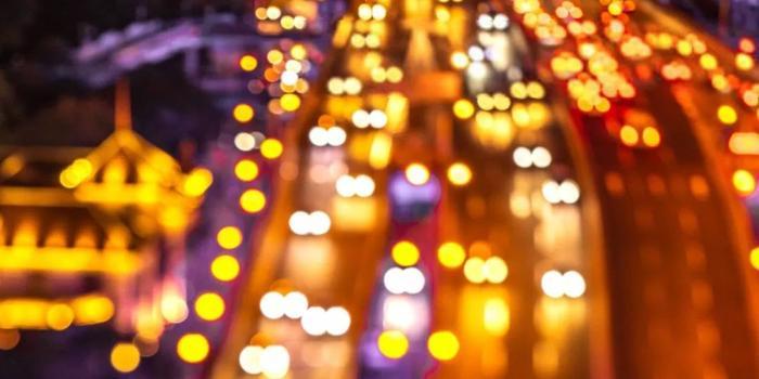 中國樓市應是夢醒時分
