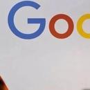 """谷歌""""叛美通中""""?川普:將查谷歌""""叛國""""一事"""