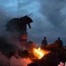 馬航MH17空難五年了 298名逝者何時才能真正安息?