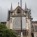法國國會通過巴黎聖母院重建法案 確定修復框架