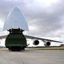土總統稱明年將全面部署S-400:希望與俄共同生產