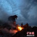 馬航MH17空難五週年:4人被控謀殺 真相到底是啥