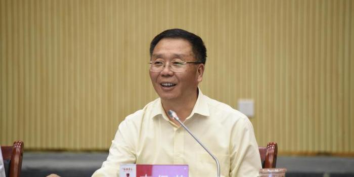 李保芳回应茅台增速放缓:基础工作才是未来发展后劲