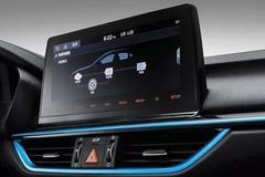 起亚K3插电混动,这样的新能源车希望可以多来一些