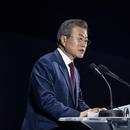貿易爭端令反日情緒升溫 韓民衆發起抵制日貨運動