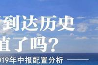 """广发戴康:Q2基金持仓仍""""以龙为首"""" 十大重仓股占26%"""