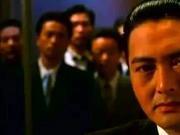 基金圈辱骂门:金鹰基金大股东欲挖角杨波替代刘志刚