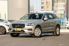 7月新车比价 沃尔沃XC60厦门28.06万起