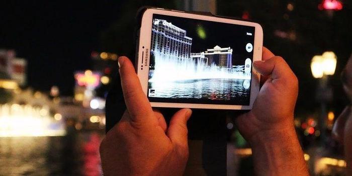 三星手机还是世界第一 但中国人已经放弃它了