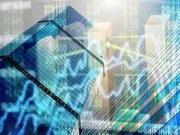 """各部委统计""""干货""""大全:上半年50个经济大数据一览"""