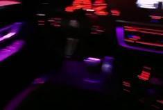 这算是宝马3系F底盘里比较像样的氛围灯了,虽然不是原厂的!