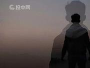 边控消息传出后 孙宇晨将面对什么?