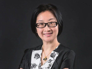 从福布斯中国慈善榜看中国慈善传承和影响力投资