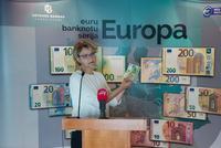 欧元区、德法7月制造业PMI惨淡 市场押注欧央行降息