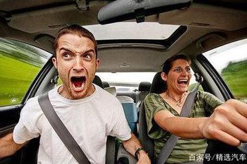 开车遇到刹车失灵,怎样操作才安全?老司机:这几点牢牢记住!