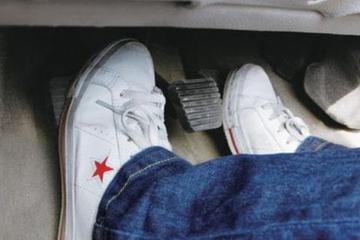 新手必看!这些日常用车毁车的坏习惯你中了几个?