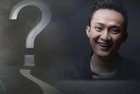 孙宇晨发道歉信!财新、监管部门、王小川 我错了