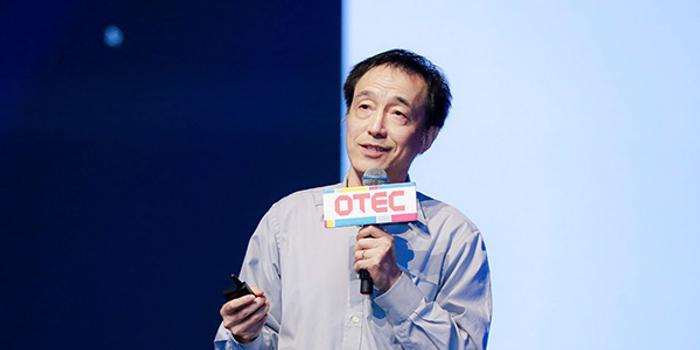 軟銀中國管理合伙人:看好中國創投行業 在加大投資