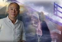 明星股爆雷:暴风冯鑫被采取措施 400亿市值跌剩20亿