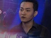 """孙宇晨硬生生把自己""""炒糊了""""!他到底做错了什么?"""