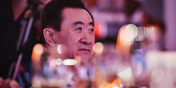 王健林还是卖掉了他的好莱坞梦