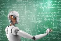 """风口之上 AI教育的一场""""文火慢炖"""""""