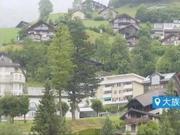 大族激光豪掷6.7亿的欧洲研发中心竟是个酒店