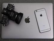 营收颓势虽减缓 苹果中国5G窗口落伍难迎拐点