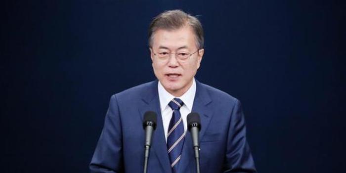 韓軍方稱朝鮮發射兩枚短程彈道導彈
