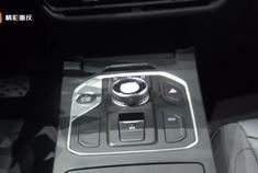 东风风光向高阶迈进 风光580Pro正式上市 售价9.29万起
