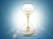 高盛首席经济学家:联储再降息一次后降息周期或结束