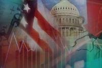 美联储十年来首次降息:美股应声急跌 A股可安好?