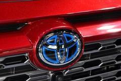 广丰再出杀手锏,复制RAV4推威兰达,紧凑型SUV市场格局要变?