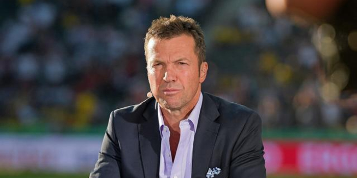 馬特烏斯:巴黎球員更迭頻繁 球隊缺乏穩定性