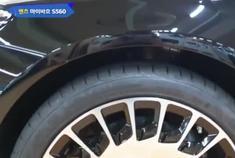 2019奔驰迈巴赫S560 4 matic,真是霸气测漏的车型啊!